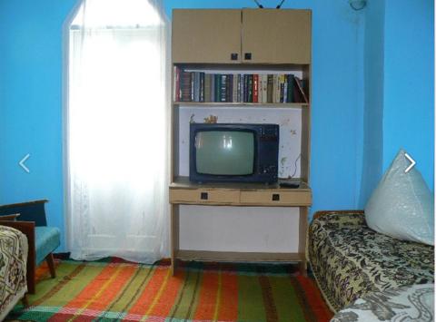 Сдам уютный домик на Фиоленте - Фото 3