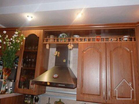 Продажа квартиры, м. Выхино, Ул. Рудневка - Фото 2