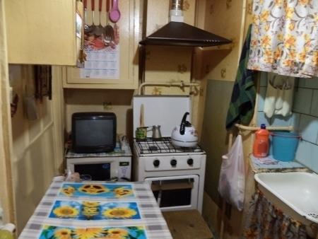 Продаётся комната в общежитии в г. Железноводске. - Фото 2