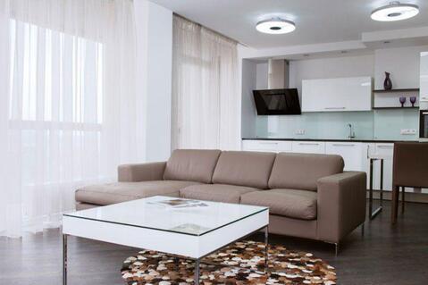 Продажа квартиры, Купить квартиру Рига, Латвия по недорогой цене, ID объекта - 313138849 - Фото 1