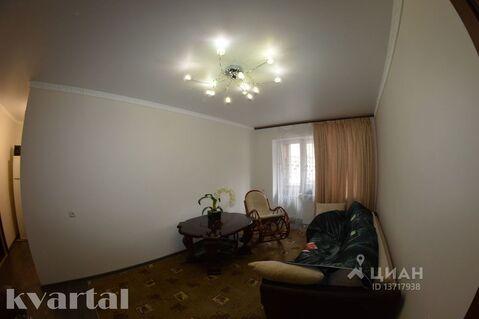 Продажа квартиры, Черкесск, Ул. Жуковского - Фото 1
