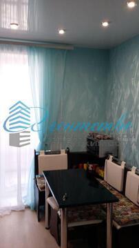 Продажа квартиры, Новосибирск, м. Заельцовская, Ул. Тюленина - Фото 5
