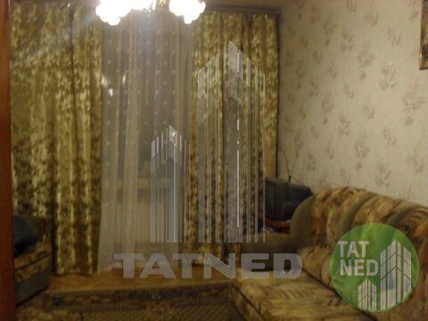 Продажа: Квартира 2-ком. Голубятникова 30 - Фото 2