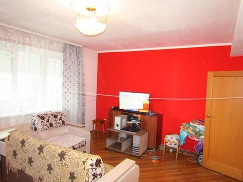 Продажа квартиры, Улан-Удэ, Ул. Бабушкина - Фото 4