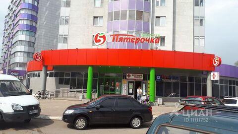 Продажа готового бизнеса, Набережные Челны, Шишкинский б-р. - Фото 1