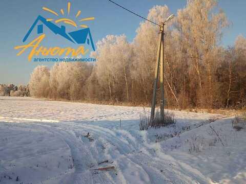 Участок в деревне с газом и светом - Фото 5