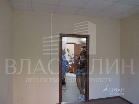 Аренда офиса, Тула, Ул. Кирова - Фото 2