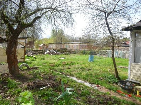 Продается дом в городе Кимры-3(док) - Фото 2
