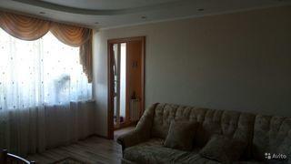 Продажа квартиры, Курган, Улица Рихарда Зорге - Фото 1