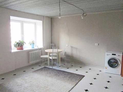 Продажа квартиры, Тюмень, Ул. Пирогова - Фото 3