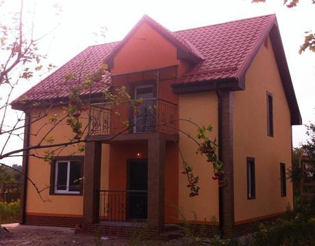 Продам дом СНТ Колосок - Фото 2