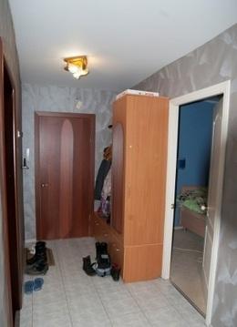 Продам 3-ку в Дядьково с отличным ремонтом. - Фото 3
