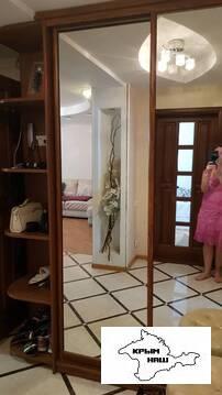 Продается квартира г.Севастополь, ул. Генерала Острякова - Фото 3