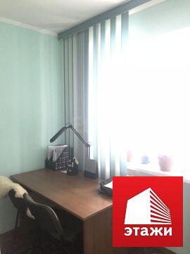 Продам 2-комн. кв. 44 кв.м. Пенза, Бакунина - Фото 2