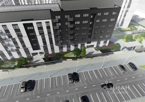 Продажа квартиры, Екатеринбург, м. Чкаловская, Улица 2-я Новосибирская - Фото 1