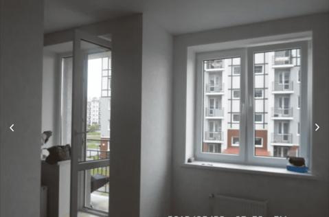 Продажа квартиры, Светлогорск, Светлогорский район, Ул. Яблоневая - Фото 2