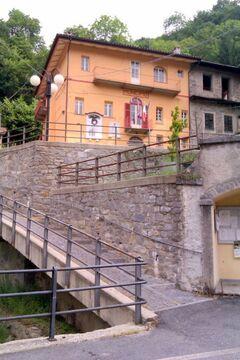 Продажа дома в Италии - Фото 4