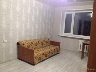 Продажа комнаты, Воронеж, Ул. Иркутская - Фото 2