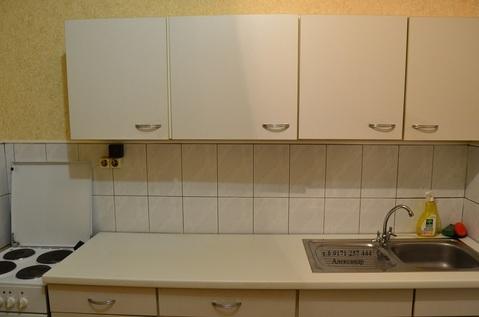 Продается 1к. квартиры 34 кв.м.в 15 квартале Автоз.р-на г.Тольятти ! - Фото 3