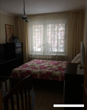 Продается квартира, Нахабино рп, 31м2 - Фото 2