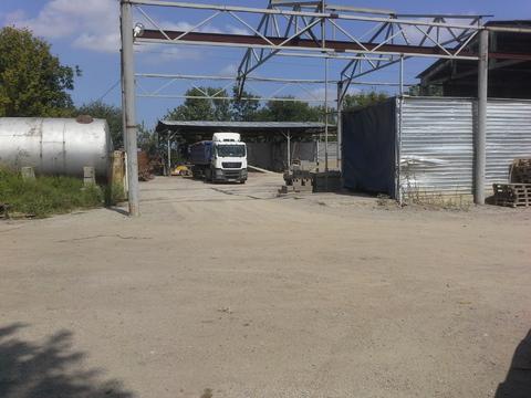 Продаю готовый бизнес по производству керамзитоблоков, бордюров и трот. - Фото 1