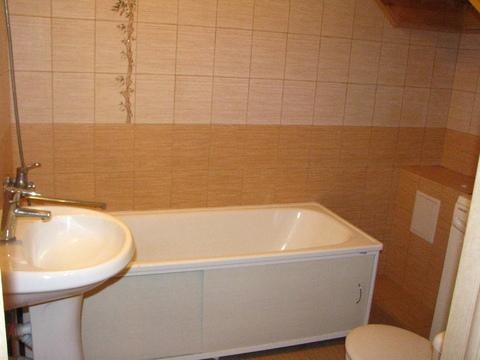 Продажа 2-х комнатной квартиры в Рощино - Фото 4