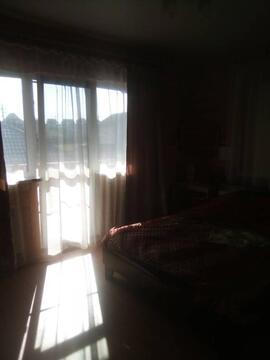 Продажа дома, Куда, Иркутский район, Июльская - Фото 2