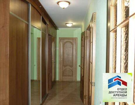 Квартира ул. Лермонтова 36 - Фото 3