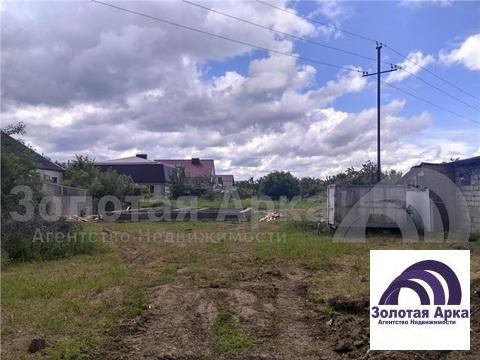 Продажа участка, Абинск, Абинский район, Толстоог улица - Фото 2