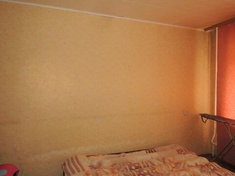 Двух комнатная квартира в Заводском районе г. Кемерово (фпк) - Фото 3