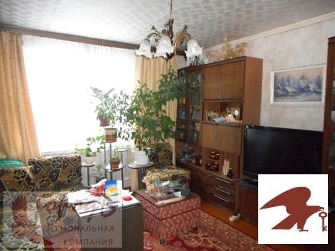 Дома, дачи, коттеджи, пер. Каштановый, д.1 - Фото 1