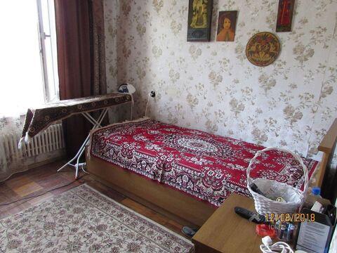 Аренда комнаты, Белгород, Ул. Чапаева - Фото 2