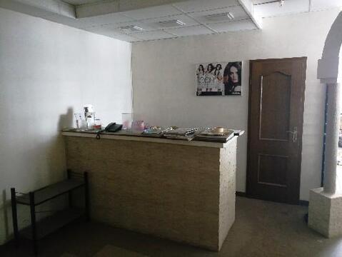 Аренда офиса, Тольятти, Ул. Голосова - Фото 3