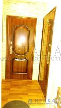Продажа квартиры, Коммунар, Гатчинский район, Ул. Гатчинская - Фото 3