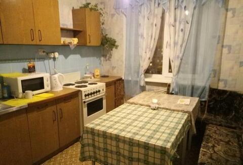 Аренда квартиры, Старый Оскол, Юбилейный мкр - Фото 2