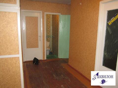 Продам 4-х комнатную квартиру в Элите - Фото 3