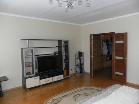 Продается двухкомнатная квартира по улице Королева дом 4/3 - Фото 5