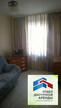 Комната ул. Кошурникова 14 - Фото 1