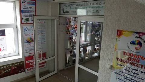 Продажа псн, Севастополь, Героев Сталинграда пр-кт. - Фото 1