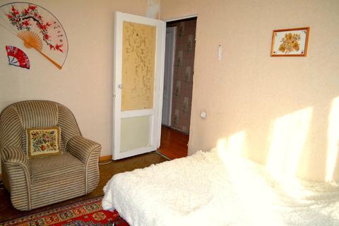 Продаю квартиру по ул. Депутатская, 2 в г. Новоалтайске - Фото 4