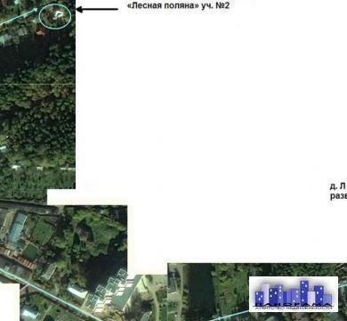 Дача 171 кв. м 11 соток СНТ «Лесная поляна» - Фото 5