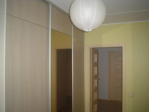 Продажа квартиры, Купить квартиру Рига, Латвия по недорогой цене, ID объекта - 313137336 - Фото 1