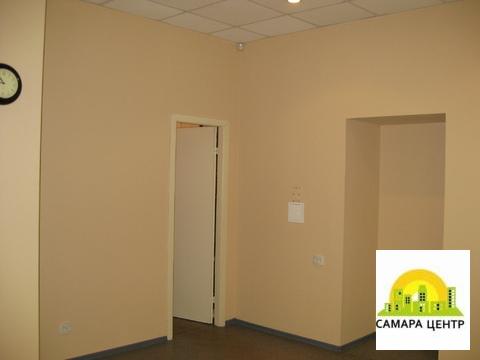 Продам 1 ком квартиру 36 кв.м, ул. Куйбышева 54 - Фото 1