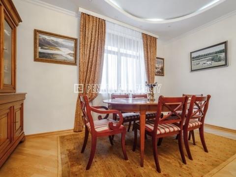 Продажа квартиры, м. Павелецкая, Ул. Валовая - Фото 1