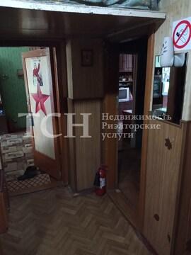 4-комн. квартира, Королев, ул Дзержинского, 13/2 - Фото 5