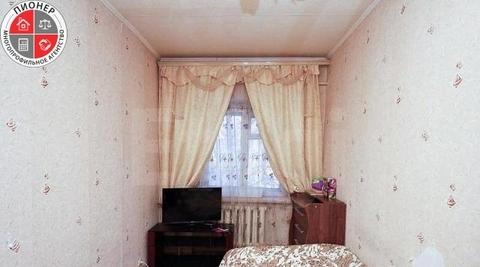 Продажа квартиры, Нижневартовск, Заводская Улица - Фото 5