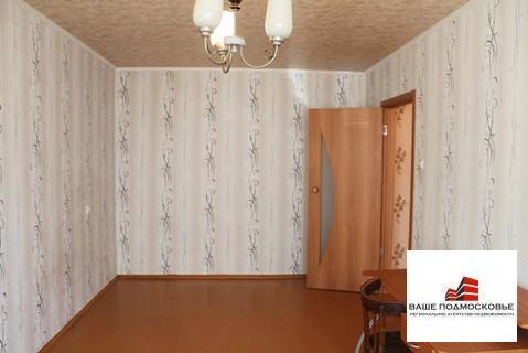 Однокомнатная квартира в 6 микрорайоне - Фото 3