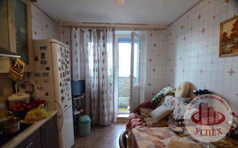 2-комнатная квартира на улице Юбилейная дом 17 - Фото 3