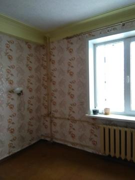 Три комнаты раздельные, об этом вы мечтали? - Фото 3
