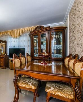 Продается дом Респ Адыгея, Тахтамукайский р-н, тер. СНТ Мелиоратор-1 . - Фото 1